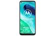 Защищенные смартфоны Motorola будет разрабатывать британская компания