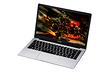 Помощник студентов и офисных служащих: ноутбук Prestigio Smartbook 133 С4 оценен в 26 990 рублей