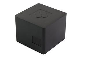 Персональный компьютер CuBox-M уместился в кубике со стороной всего 5 сантиметров