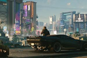 The Witcher 3, Fallout 3 и даже Cyberpunk 2077: GOG продает хитовые игры со скидками до 92%