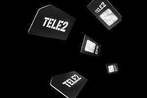 На Tele2 завели дело за повышение тарифов на связь