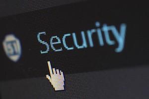 Как поставить пароль на файлы с помощью 7-Zip