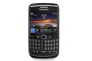 Воскрешение Феникса: BlackBerry готовит смартфон с QWERTY-клавиатурой, 5G и флагманской камерой