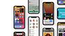 Владельцы iPhone оказались хуже в отношениях, чем пользователи Android-смартфонов