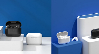 Xiaomi представила сверхлегкие и св&#...