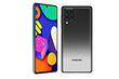 Зачем переплачивать за флагманы, когда есть такой смартфон? Samsung Galaxy F62 представлен официально