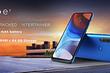 Доступный смартфон-долгожитель Moto E7 Power рассекретили до премьеры