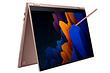 Samsung готовит новые ноутбуки Galaxy Book с поддержкой стилуса