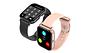 Умные часы с защищенным корпусом, датчиками ЭКГ и SpO2 можно купить дешевле 1500 рублей!