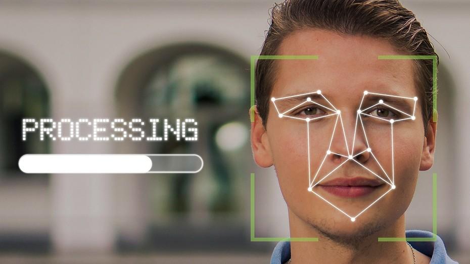 Можно ли обмануть Face ID с помощью фотографии