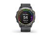 Garmin представила умные часы, способные проработать на одном заряде целый год