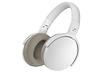 Один из самых именитых аудиобрендов может уйти с рынка потребительской электроники