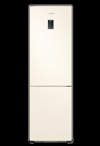 Samsung RB5000A - отдельностоящий двухкаме&...