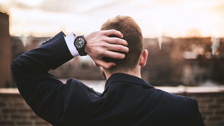 Выбираем подарки на 23 февраля: лучшие гаджеты для мужчин