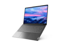 Lenovo привезла в Россию новые ноутбуки Yoga Slim 7 Pro и IdeaPad 5 Pro