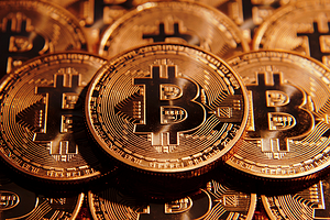 Российских владельцев криптовалюты заставят платить налоги