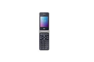 Топ-5 событий за неделю: металлический телефон-раскладушка дешевле 2500 рублей, крутой почти флагман по доступной цене от Samsung и первый в мире защищенный смартфон с ночным видением и 5...