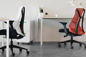 Лучшие компьютерные кресла для работы и гейминга