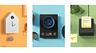 По следам Xiaomi: американский гигант создал собственную платформу коллективного финансирования