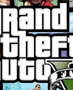 GTA V: минимальные системные требования для комфортной игры