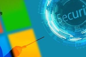 Скрытые инструменты Microsoft: лучшие утилиты для Windows 10