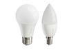 Сбер представил недорогие умные лампочки и умные розетки