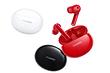 Huawei презентовала недорогие беспроводные наушники с активным шумоподавлением FreeBuds 4i