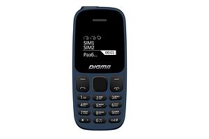 Телефон дешевле мешка картошки: Digma Linx A106 оценен всего в 690 рублей