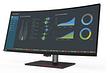 Lenovo представила первый в своем роде профессиональный монитор ThinkStation P40w-20