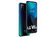 Смартфоны LG W41, W41+ и W41 Pro различаются не тем, о чем вы подумали