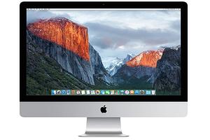 Загадочный вирус заразил почти 30 000 компьютеров Apple в 153 странах