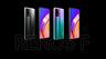 AMOLED-экран, четверная камера, скоростная зарядка и доступная цена: OPPO анонсировала смартфон Reno5 F