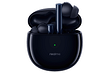 Активное шумоподавление и мощные басы дешевле 3500 рублей: Realme представила беспроводные наушники Buds Air 2
