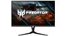 Acer запустила российские продажи нового игрового монитора семейства Predator