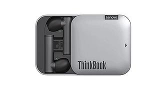 Lenovo презентовала беспроводные н...