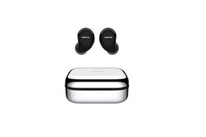 Беспроводные наушники Nokia P3600 получили функцию очистки голоса во время разговора