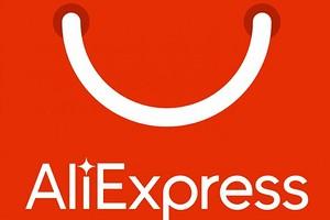 Посылки с AliExpress теперь можно получить в «Связном»