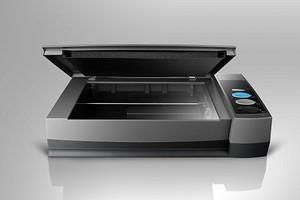 Как выбрать сканер для домашнего использования?