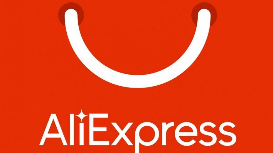 Посылки с AliExpress теперь можно получить в Связном