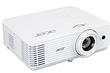Acer запустила российские продажи доступного домашнего проектора с