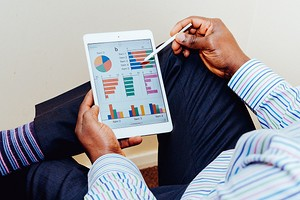 Лучшие бюджетные планшеты: какой купить в 2021 году