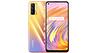 Смартфон Realme X7 получил достойное железо и поддержку 5G по цене всего 21 000 рублей