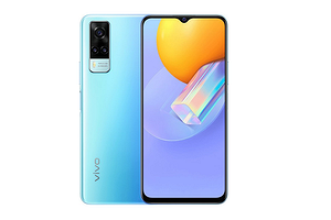 В Россию прибыл новый дешевый китайский смартфон с Full HD-экраном и большой батареей - Vivo Y31