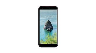 Новый российский смартфон от BQ l...
