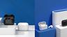Xiaomi представила сверхлегкие и сверхдешевые беспроводные наушники QCY T11