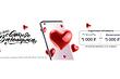 Vivo дарит на День святого Валентина до 5000 рублей