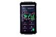 Новый российский смартфон оценен дороже, чем iPhone 12