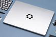Анонсирован ноутбук-конструктор, который можно обновить так же легко, как и обычный ПК