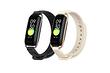 Oppo представила доступный фитнес-браслет Band Style