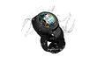 Китайцы предлагают защищенные умные часы со скидкой в 70%